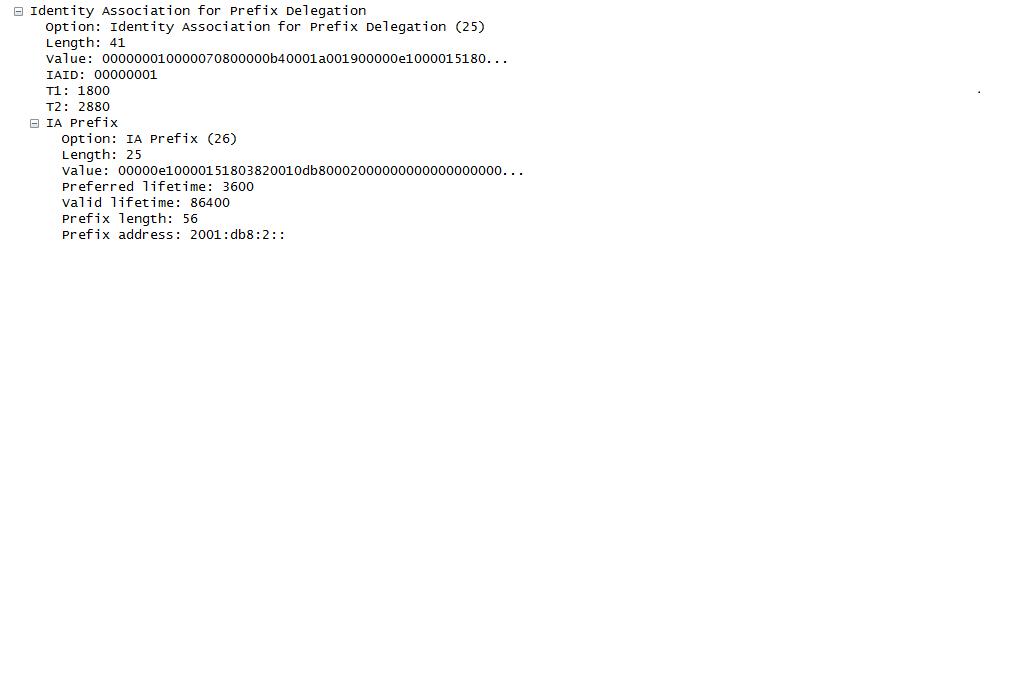 Python Script Support for ESM