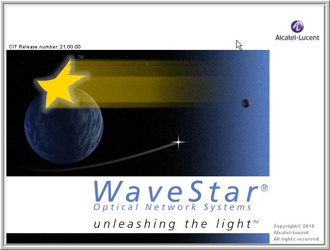 Wavestar